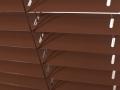 zaluzja-pozioma-Venus-Standard-3d