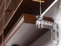 zaluzja-pozioma-drewniana-50mm-3d