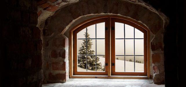 Regulacja okien. Czy wymiana uszczelek w oknach to dobry pomysł?