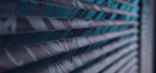 Jak czyścić plisy? Pranie żaluzji plisowanych w domowym zaciszu.